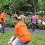 2015 Park Cleanup (11)