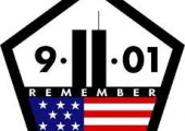 James Zadroga 9/11 Health and Compensation Reauthorization Act