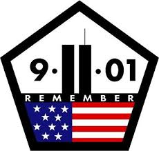 Remember 9-11 image