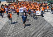 Coney Island Walk 2019