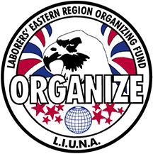 LEROF logo