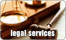 Local 79 Expands Eligibility for Legal Services