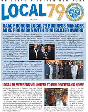 Local-79-Newsletter-Fall2013_cover