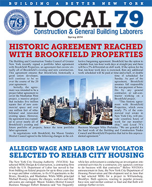 Local-79-Newsletter-Spring2014_cover