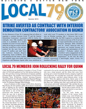 Local-79-Newsletter-Summer2013_cover