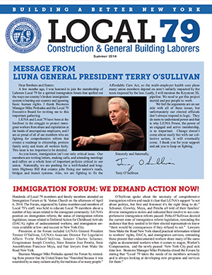 Local-79-Newsletter-Summer2014_cover