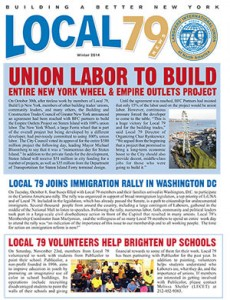 Local-79-Newsletter-Winter2014_cover