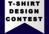 Enter Local 79's              T-Shirt Design Contest