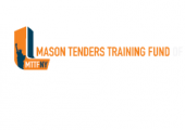A Message from the Mason Tenders' Training Fund: