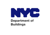 NYC Department of Buildings Announces Phase 1 Reopening for Non-Essential Projects