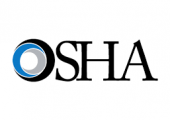 CLARIFICATION ON OSHA REQUIREMENTS!!