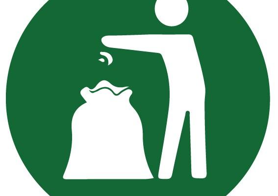 Park Cleanup Weekend: Local 79 Volunteeers Needed