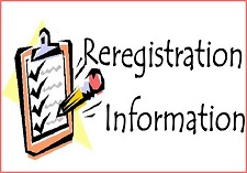 This is the image for the news article titled Westgate Registration for 2021-2022