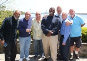 Local 79 Retiree Spring Luncheon