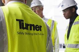 Urgent Message for Local 79 Members Employed By Turner Construction in 2015