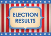 Local 79 Election Results Are In: Big Win for The Clean Slate!