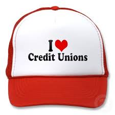 Sign Up for Actors Federal Credit Union at Local 79!