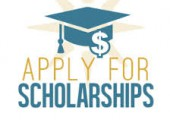 Mason Tenders Training Fund College Scholarships Available for High School Seniors