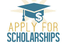 College Scholarships Available for High School Seniors