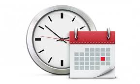 Did you complete your Mandatory Participation Day for 2018? Now is the time!!