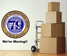 Local 79's Office is Moving!!